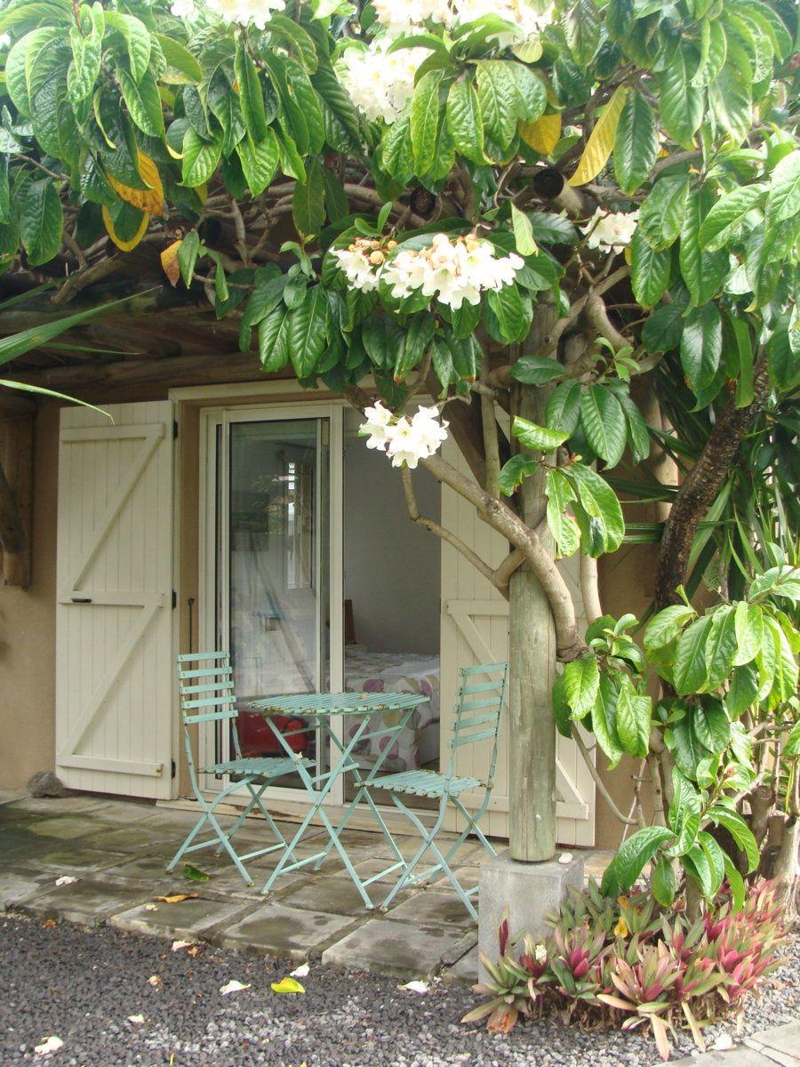 Maison à vendre 8 320m2 à Ile Maurice vignette-19