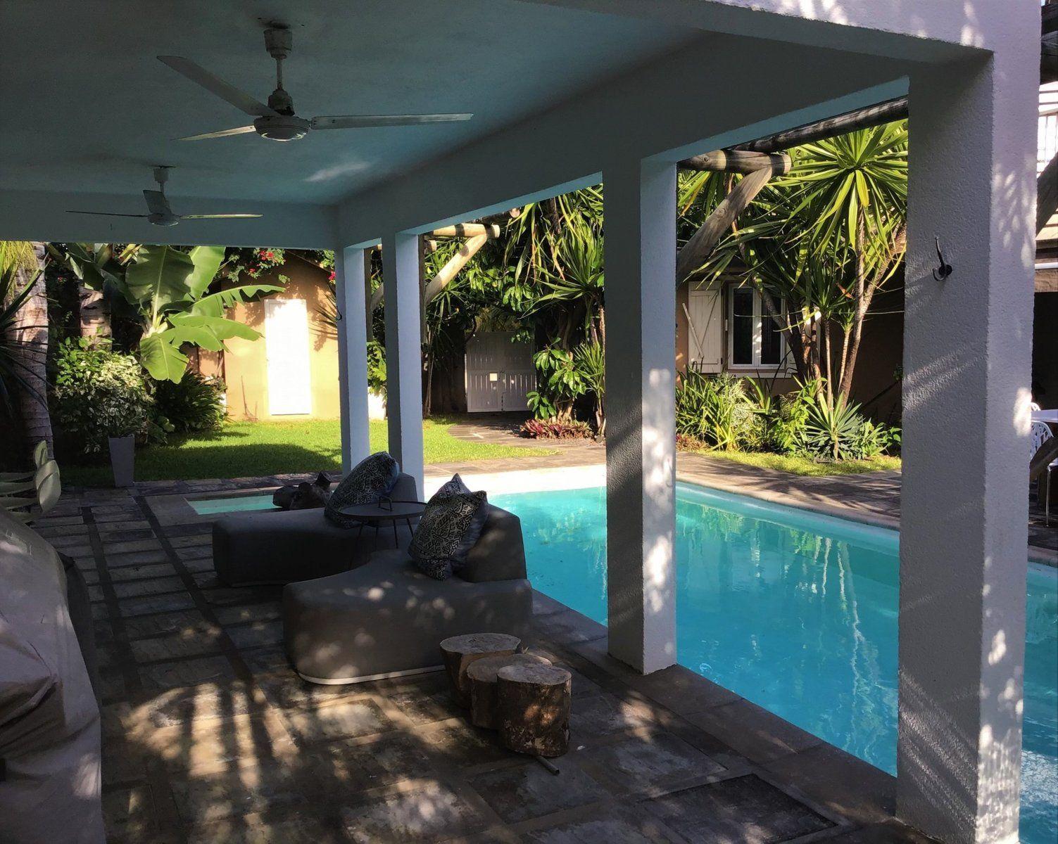 Maison à vendre 8 320m2 à Ile Maurice vignette-36