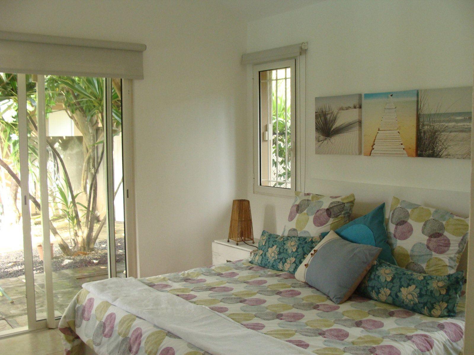 Maison à vendre 8 320m2 à Ile Maurice vignette-21
