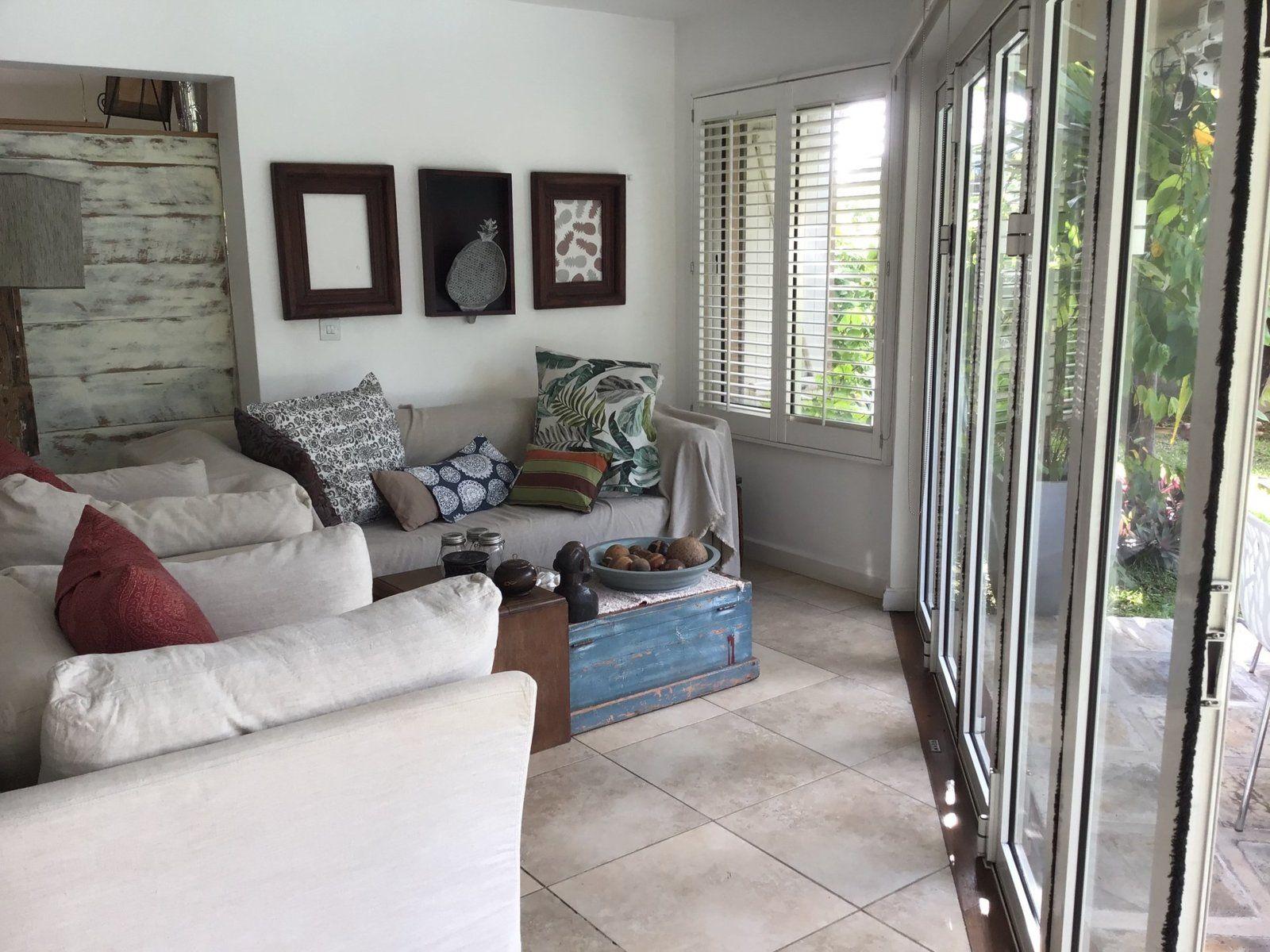 Maison à vendre 8 320m2 à Ile Maurice vignette-35