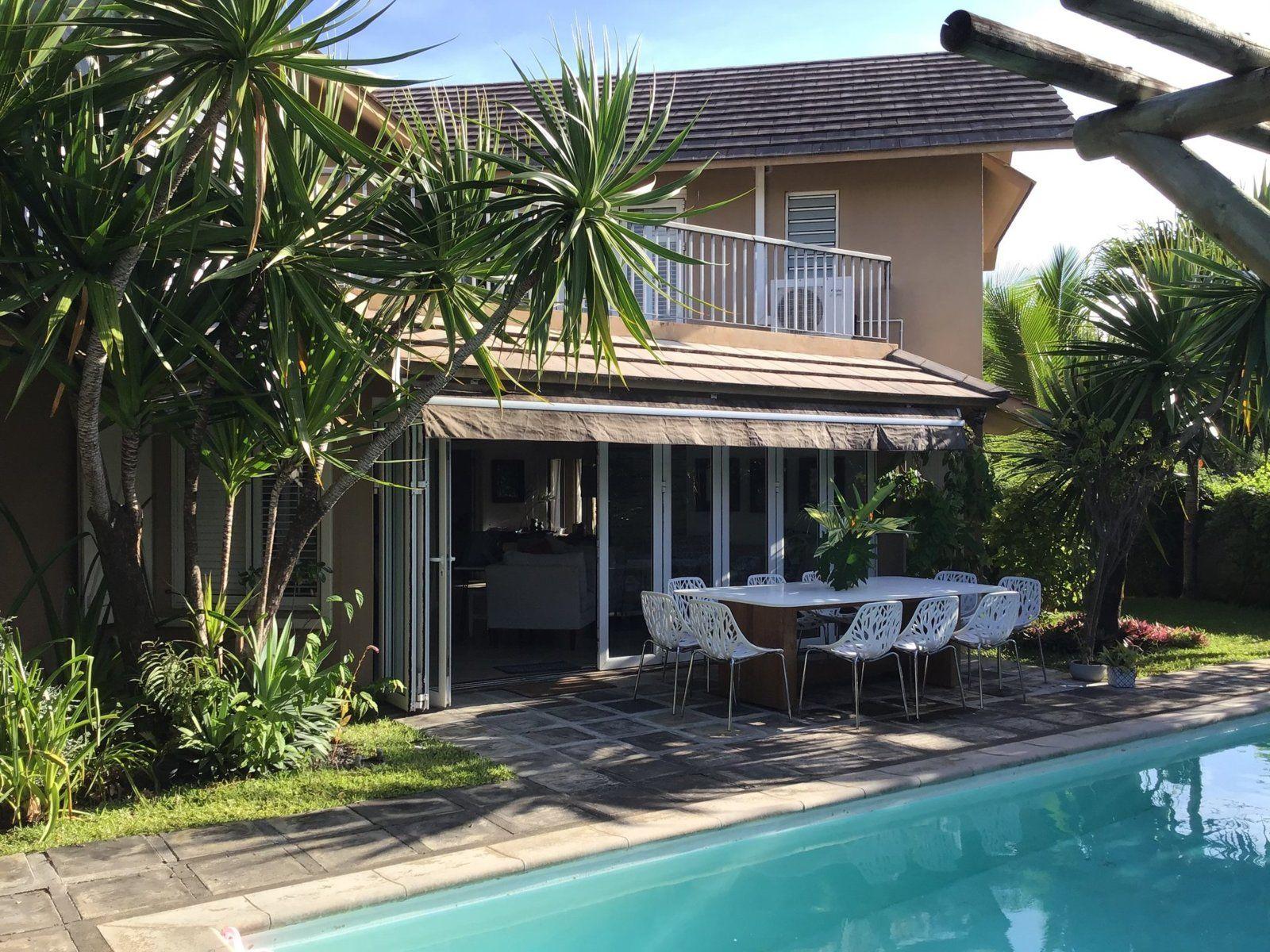 Maison à vendre 8 320m2 à Ile Maurice vignette-22