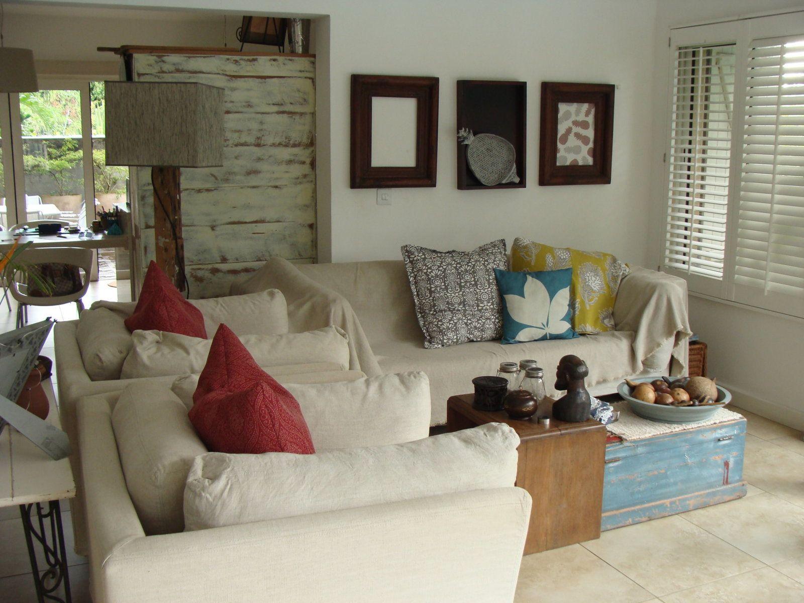 Maison à vendre 8 320m2 à Ile Maurice vignette-6