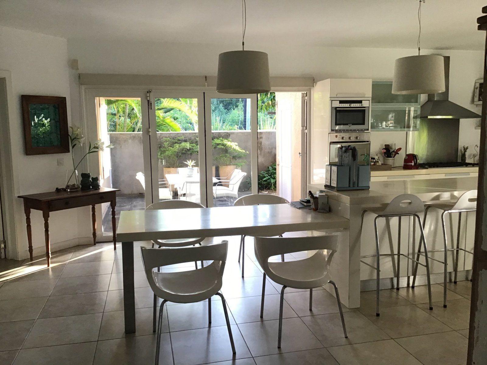 Maison à vendre 8 320m2 à Ile Maurice vignette-33