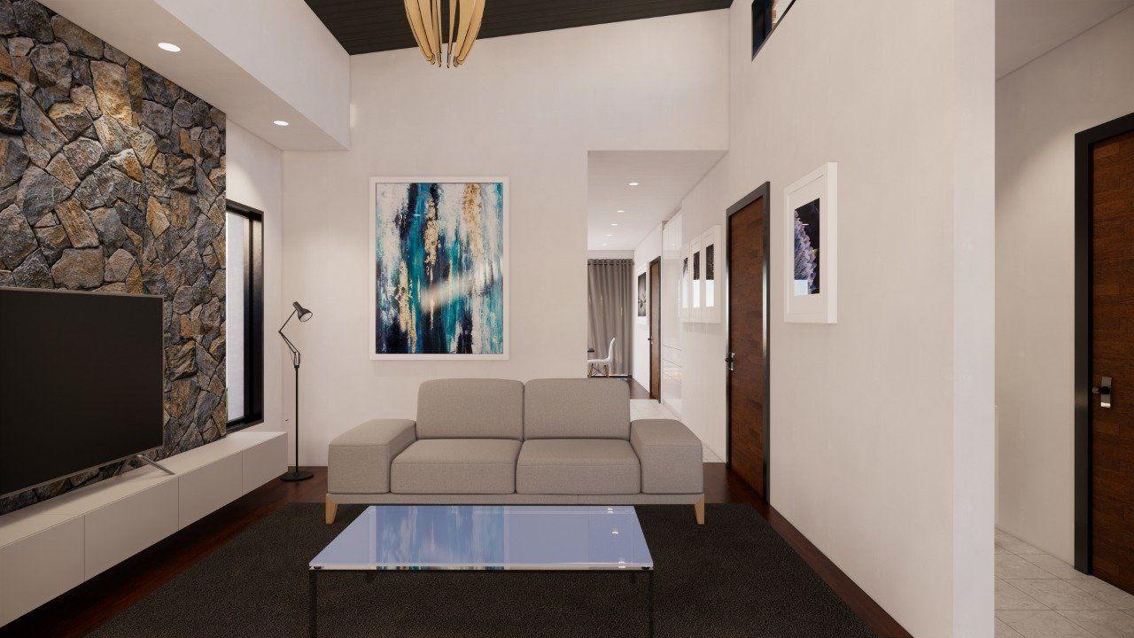 Maison à vendre 5 101.8m2 à Ile Maurice vignette-7