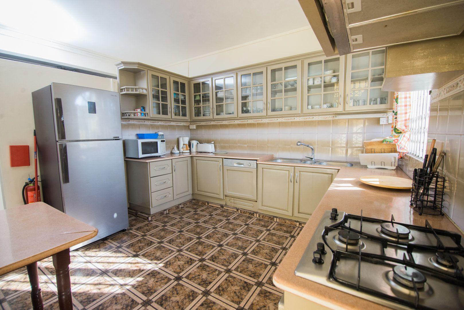 Maison à louer 8 548.73m2 à Ile Maurice vignette-8