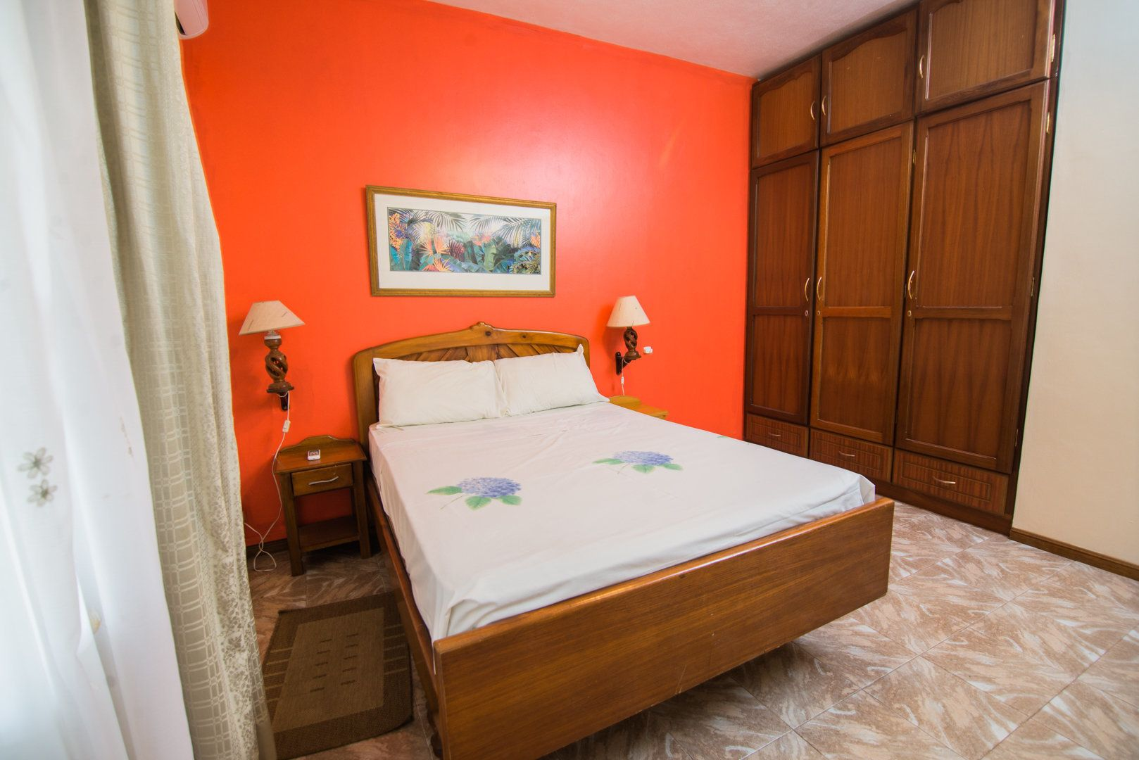 Maison à louer 8 548.73m2 à Ile Maurice vignette-10