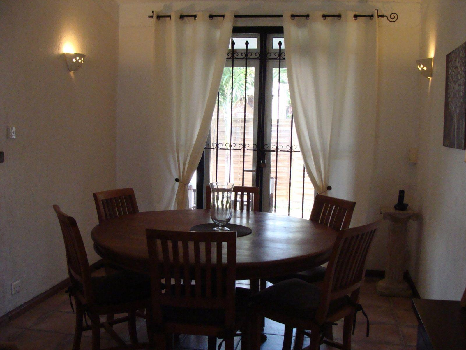 Maison à louer 5 800m2 à Ile Maurice vignette-6