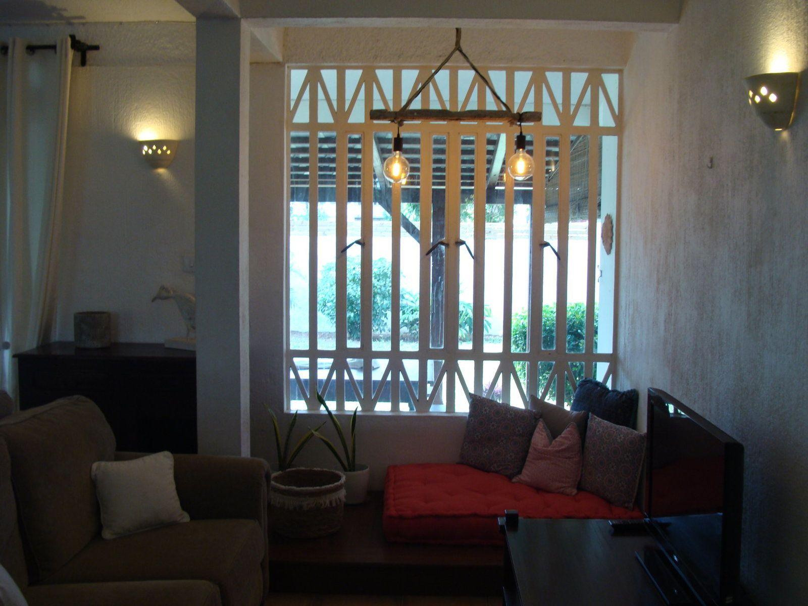 Maison à louer 5 800m2 à Ile Maurice vignette-7