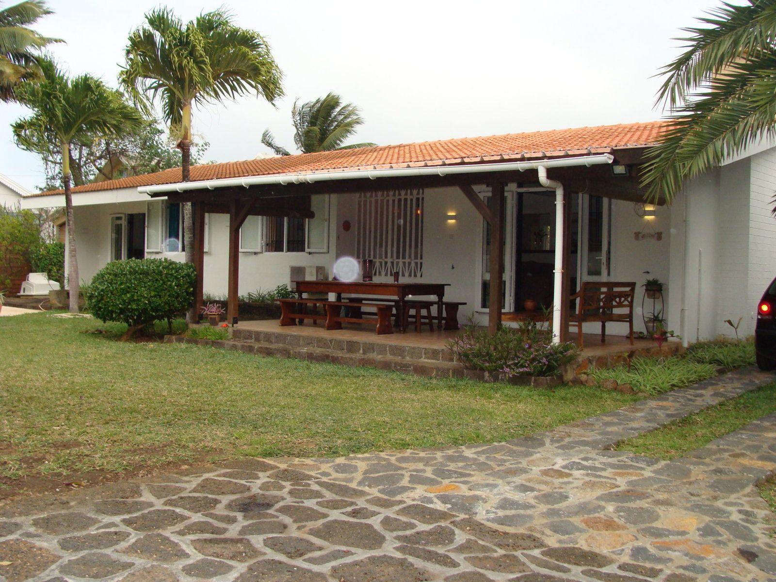 Maison à louer 5 800m2 à Ile Maurice vignette-5