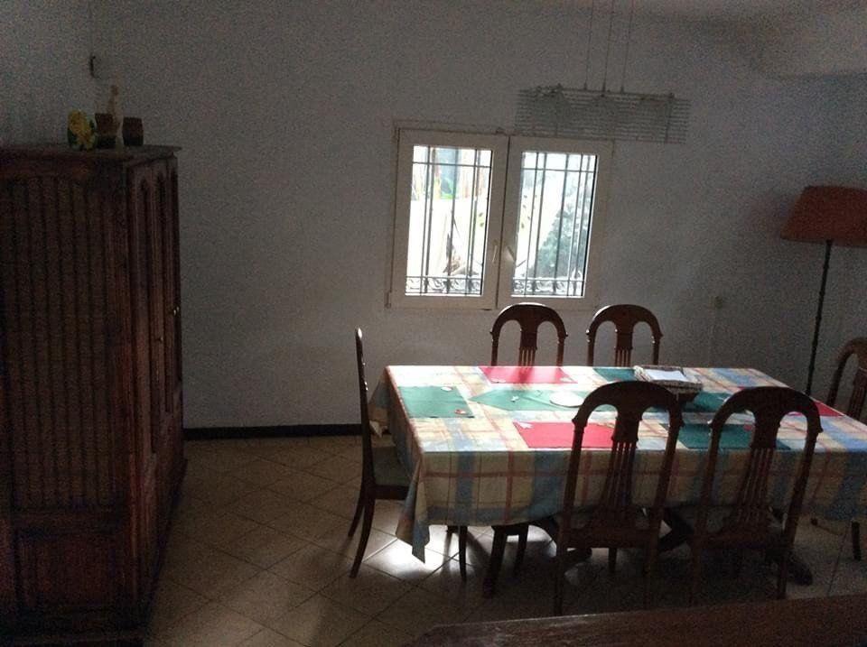Maison à vendre 7 310m2 à Ile Maurice vignette-7