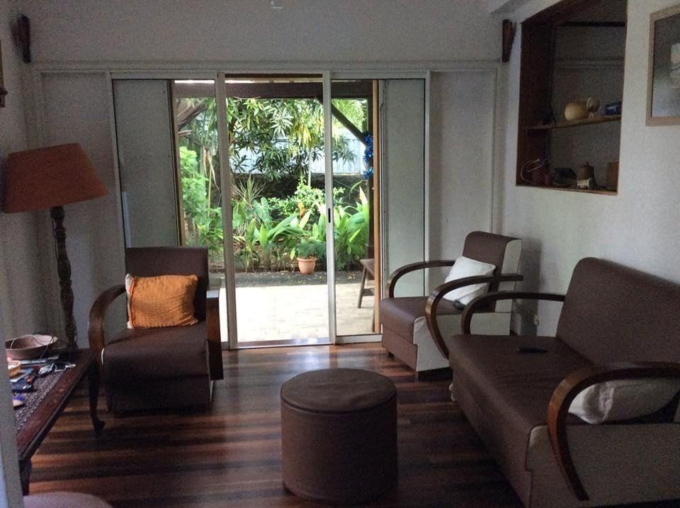 Maison à vendre 7 310m2 à Ile Maurice vignette-9