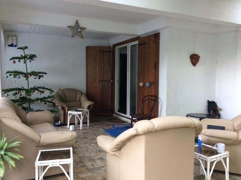 Maison à vendre 7 310m2 à Ile Maurice vignette-10