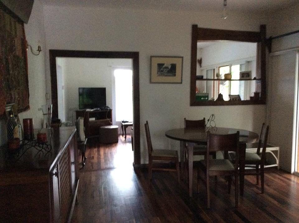 Maison à vendre 7 310m2 à Ile Maurice vignette-12
