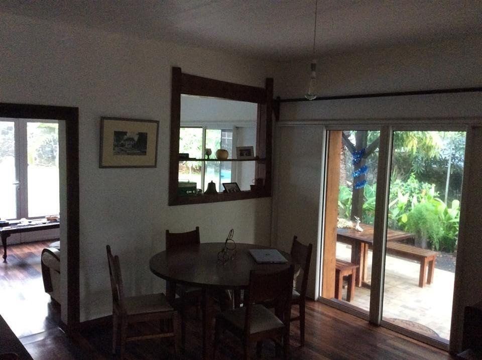 Maison à vendre 7 310m2 à Ile Maurice vignette-11