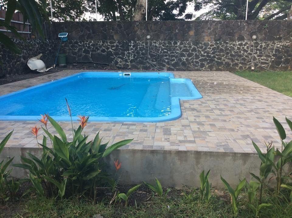 Maison à vendre 7 310m2 à Ile Maurice vignette-6