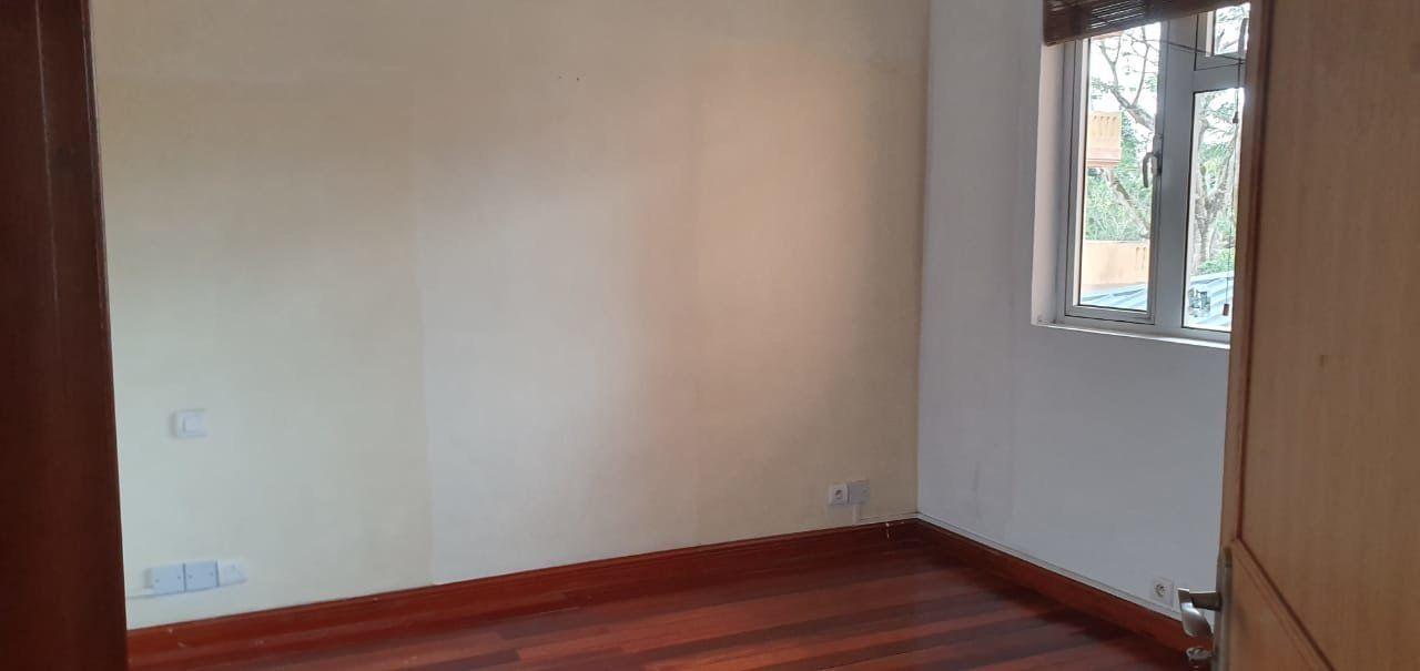 Appartement à vendre 4 250m2 à Ile Maurice vignette-6