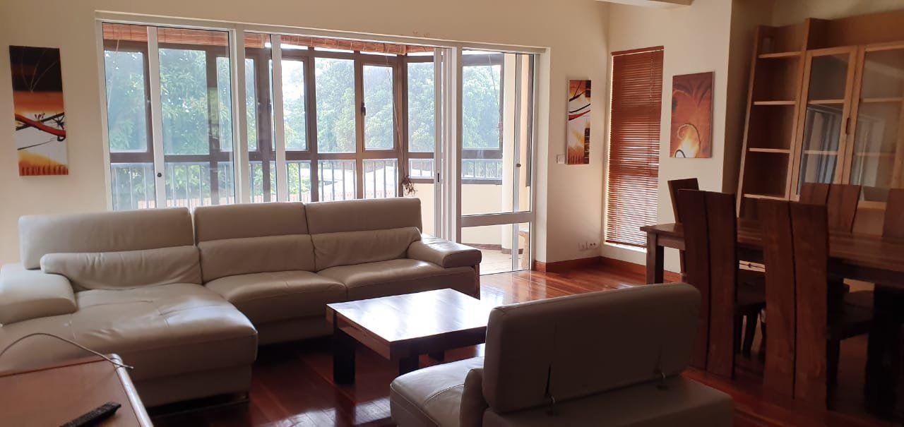 Appartement à vendre 4 250m2 à Ile Maurice vignette-2