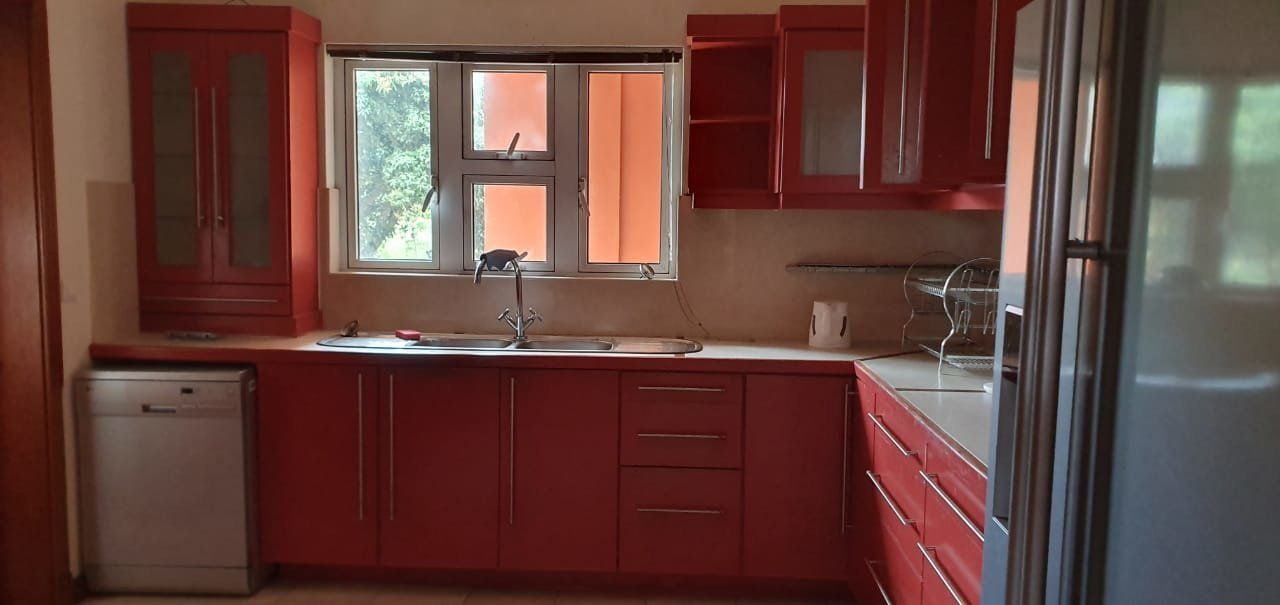 Appartement à vendre 4 250m2 à Ile Maurice vignette-8
