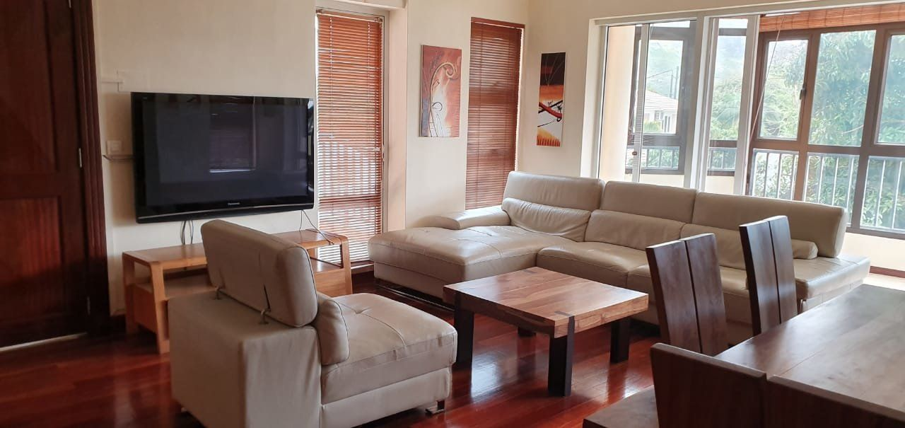 Appartement à vendre 4 250m2 à Ile Maurice vignette-1