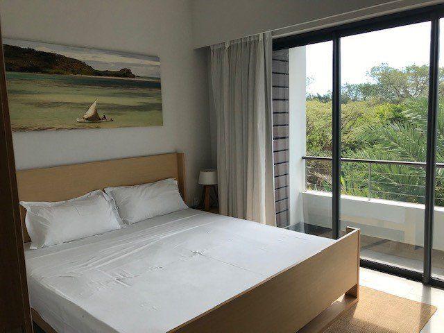 Appartement à louer 3 124.1m2 à Ile Maurice vignette-8
