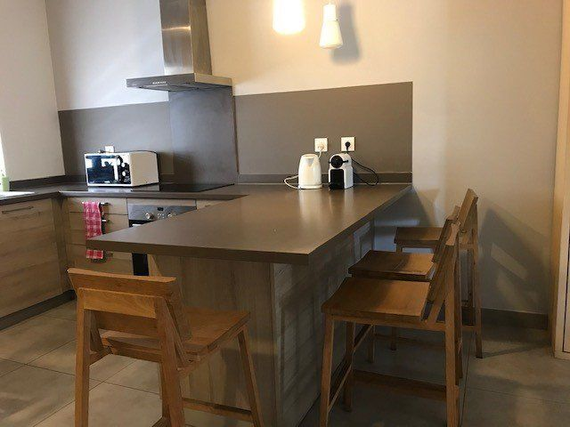 Appartement à louer 3 124.1m2 à Ile Maurice vignette-13