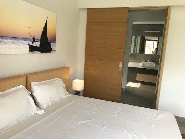 Appartement à louer 3 124.1m2 à Ile Maurice vignette-6