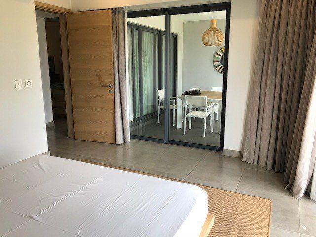 Appartement à louer 3 124.1m2 à Ile Maurice vignette-5