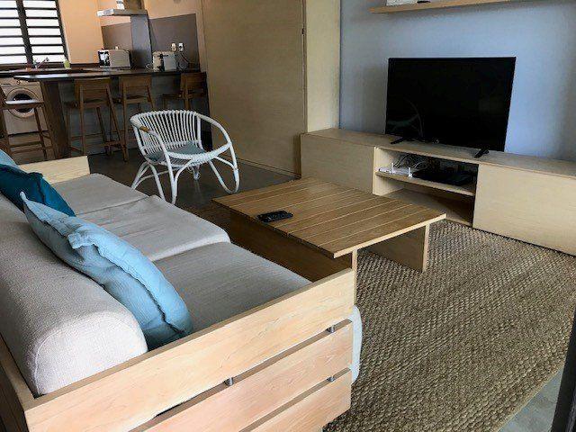 Appartement à louer 3 124.1m2 à Ile Maurice vignette-10