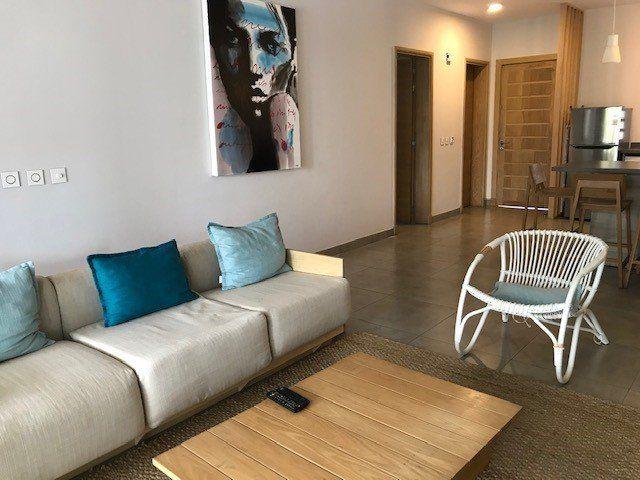 Appartement à louer 3 124.1m2 à Ile Maurice vignette-11