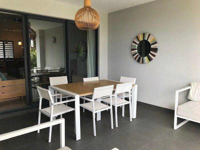 Appartement à louer 3 124.1m2 à Ile Maurice vignette-2