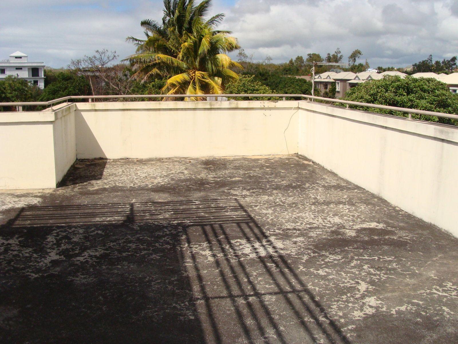 Maison à louer 5 120m2 à Ile Maurice vignette-4