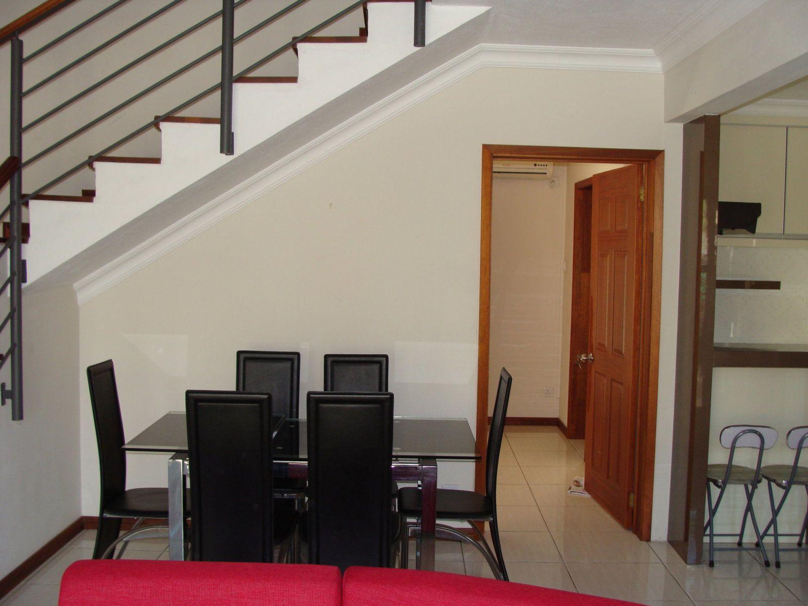 Maison à louer 5 120m2 à Ile Maurice vignette-2
