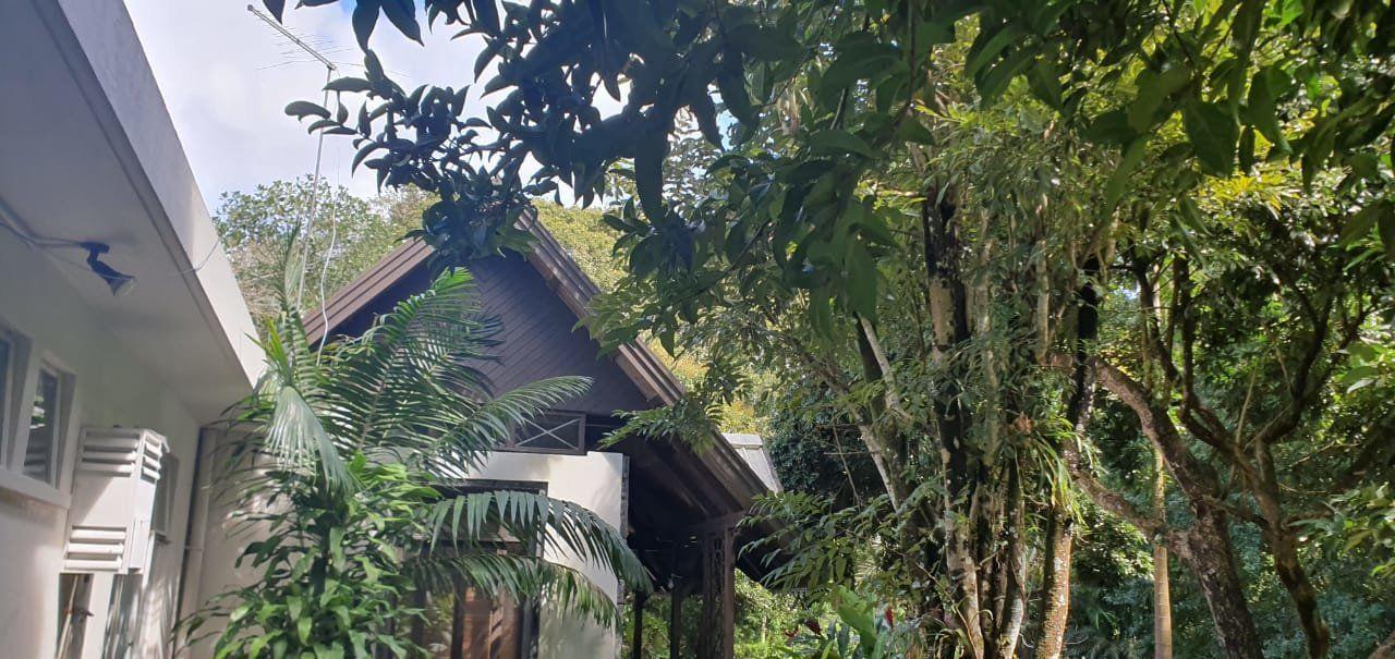Maison à vendre 6 318m2 à Ile Maurice vignette-3