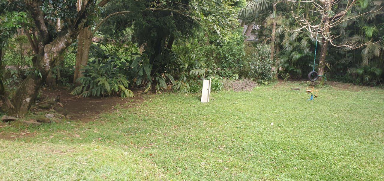 Maison à vendre 6 318m2 à Ile Maurice vignette-7