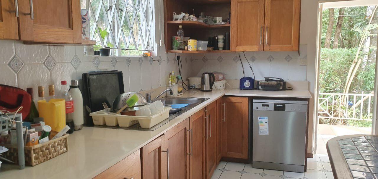 Maison à vendre 6 318m2 à Ile Maurice vignette-13