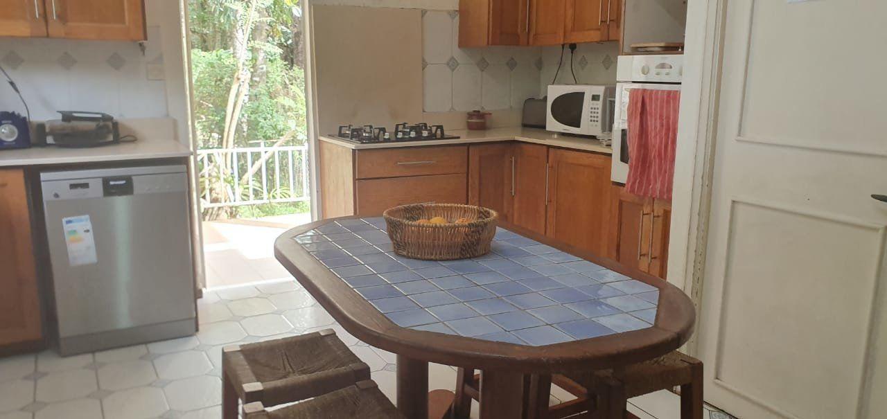 Maison à vendre 6 318m2 à Ile Maurice vignette-14