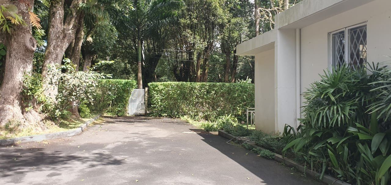 Maison à vendre 6 318m2 à Ile Maurice vignette-2