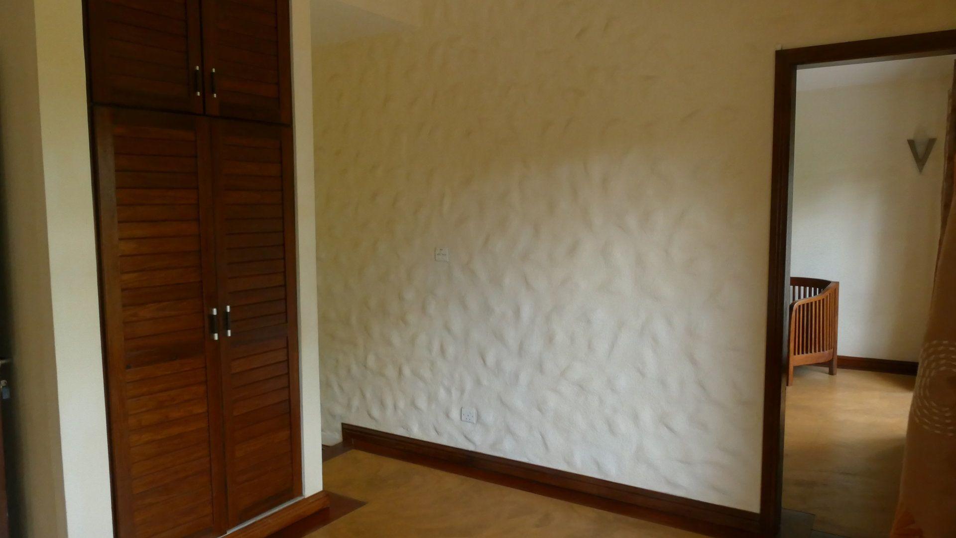 Appartement à louer 5 280m2 à Ile Maurice vignette-11