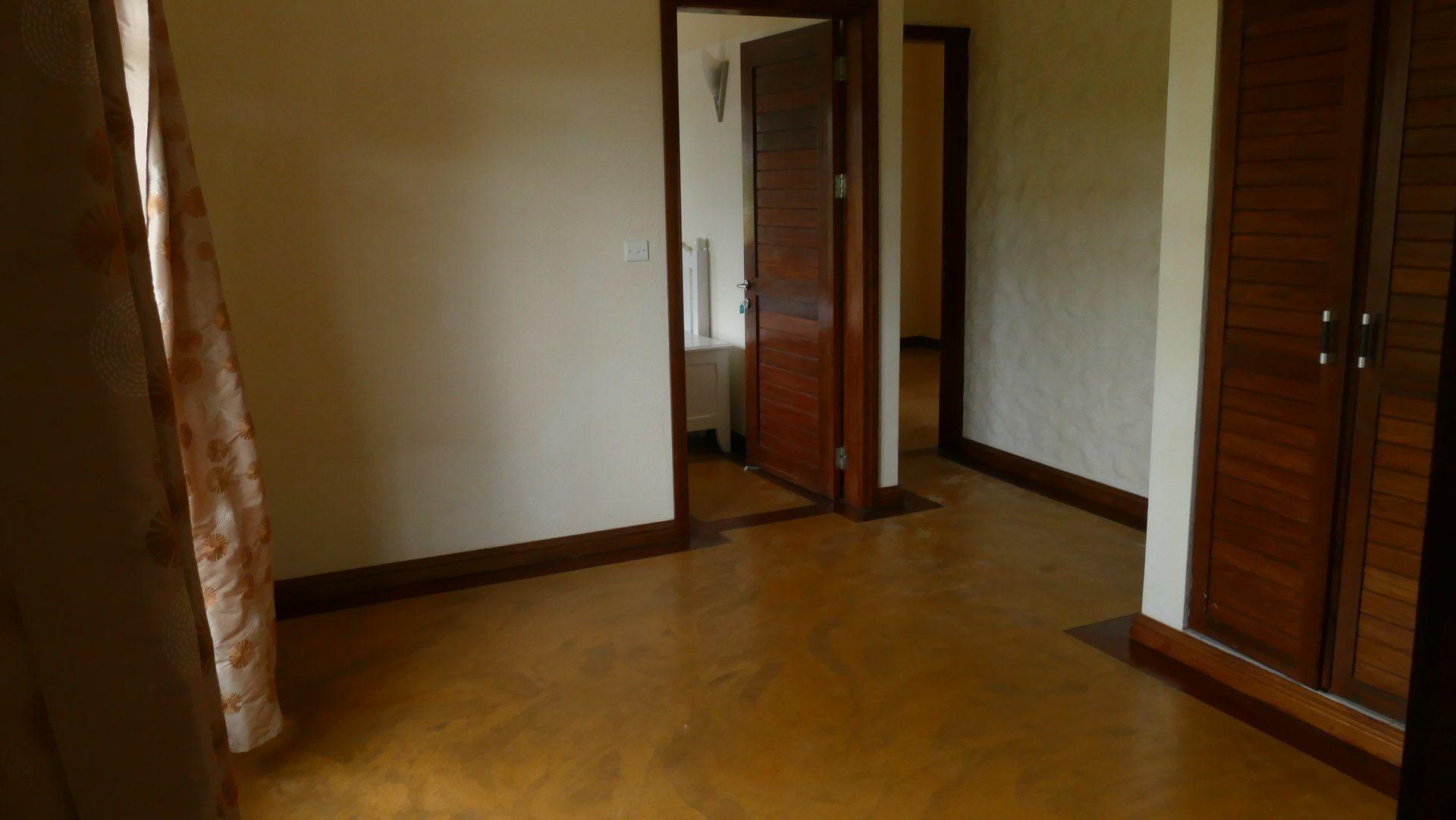 Appartement à louer 5 280m2 à Ile Maurice vignette-10