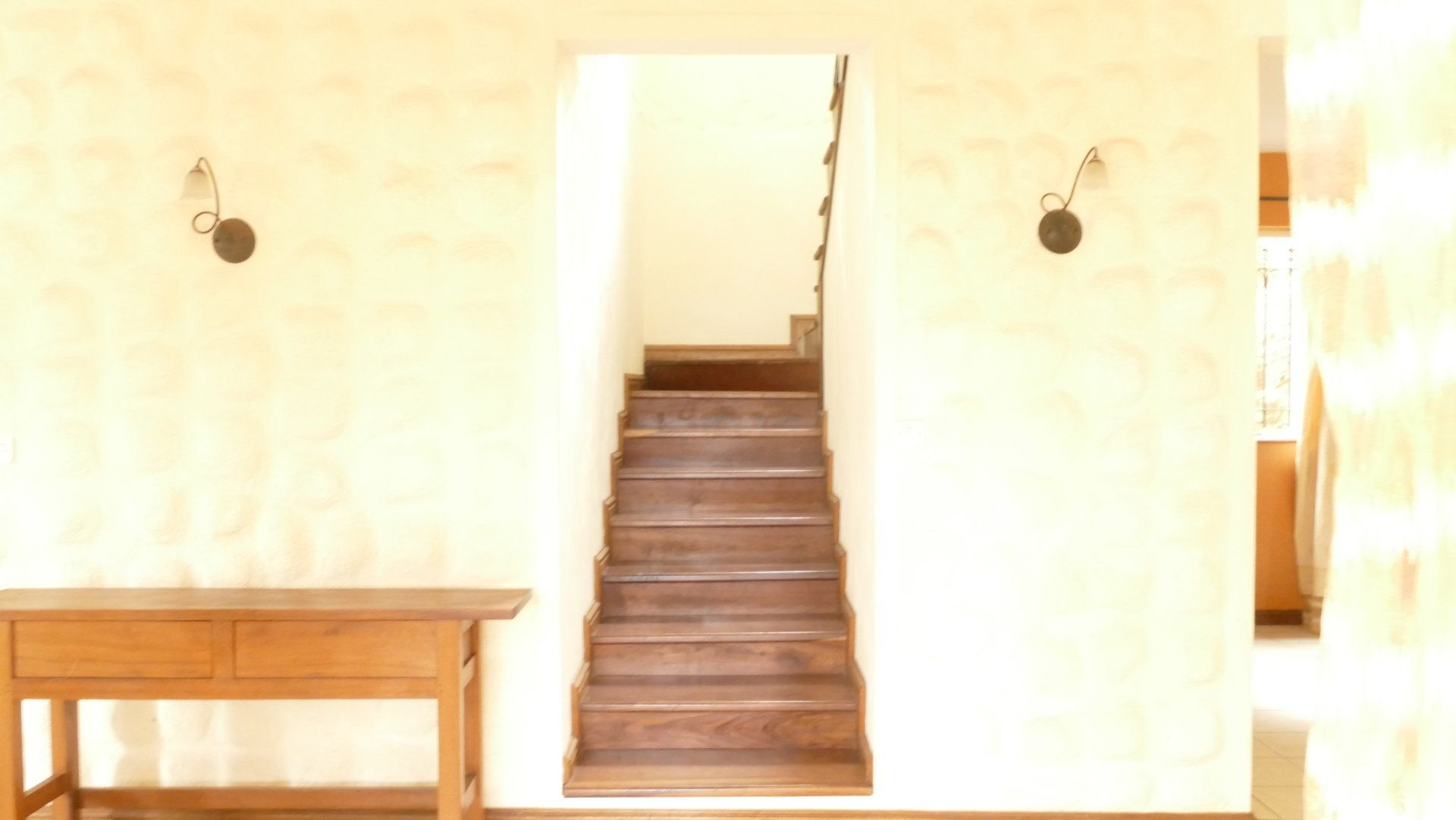Appartement à louer 5 280m2 à Ile Maurice vignette-5