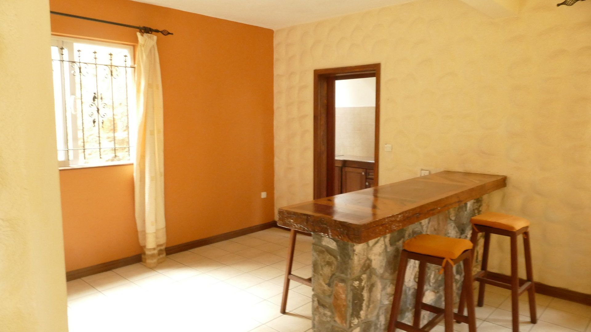 Appartement à louer 5 280m2 à Ile Maurice vignette-2