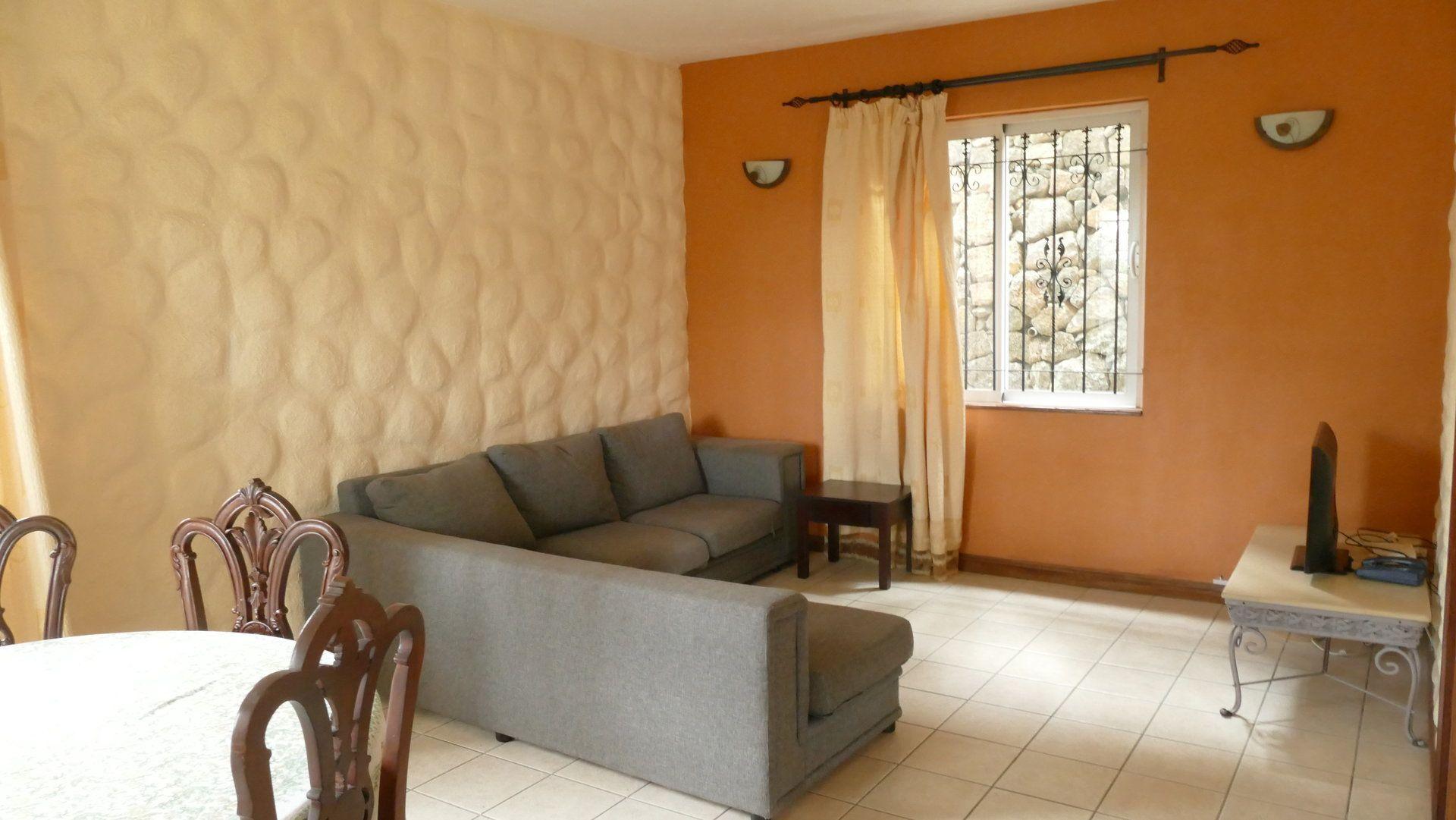 Appartement à louer 5 280m2 à Ile Maurice vignette-4