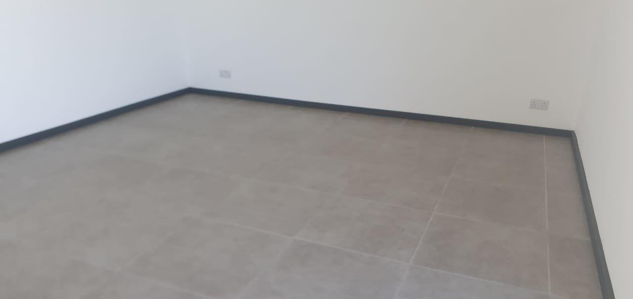 Maison à vendre 6 250m2 à Ile Maurice vignette-6