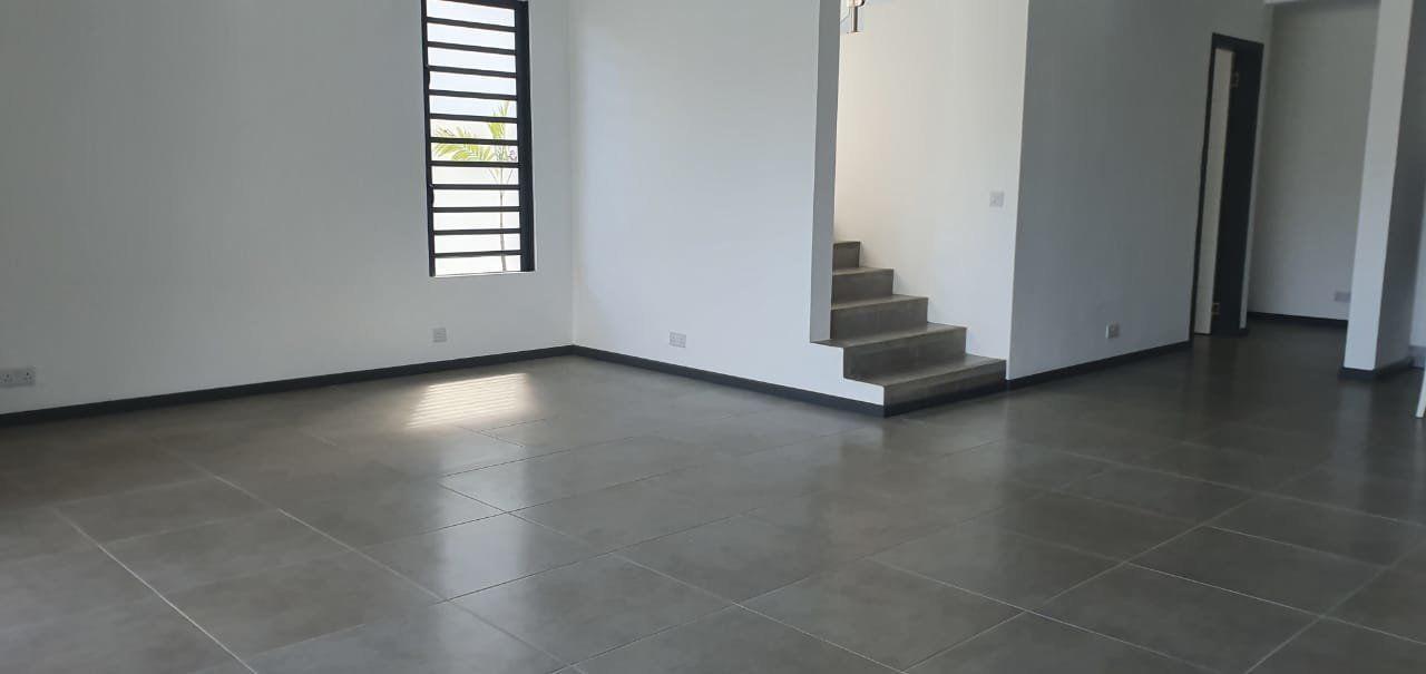 Maison à vendre 6 250m2 à Ile Maurice vignette-7