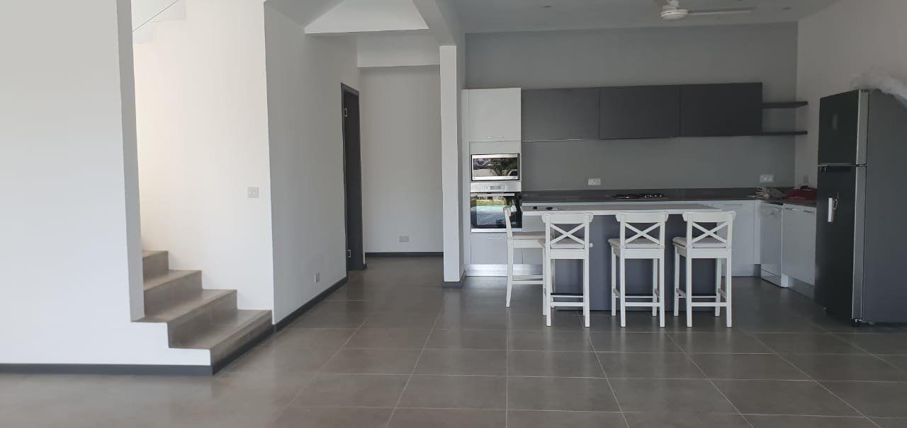 Maison à vendre 6 250m2 à Ile Maurice vignette-3