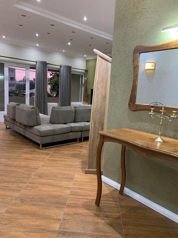Appartement à louer 5 120m2 à Ile Maurice vignette-13