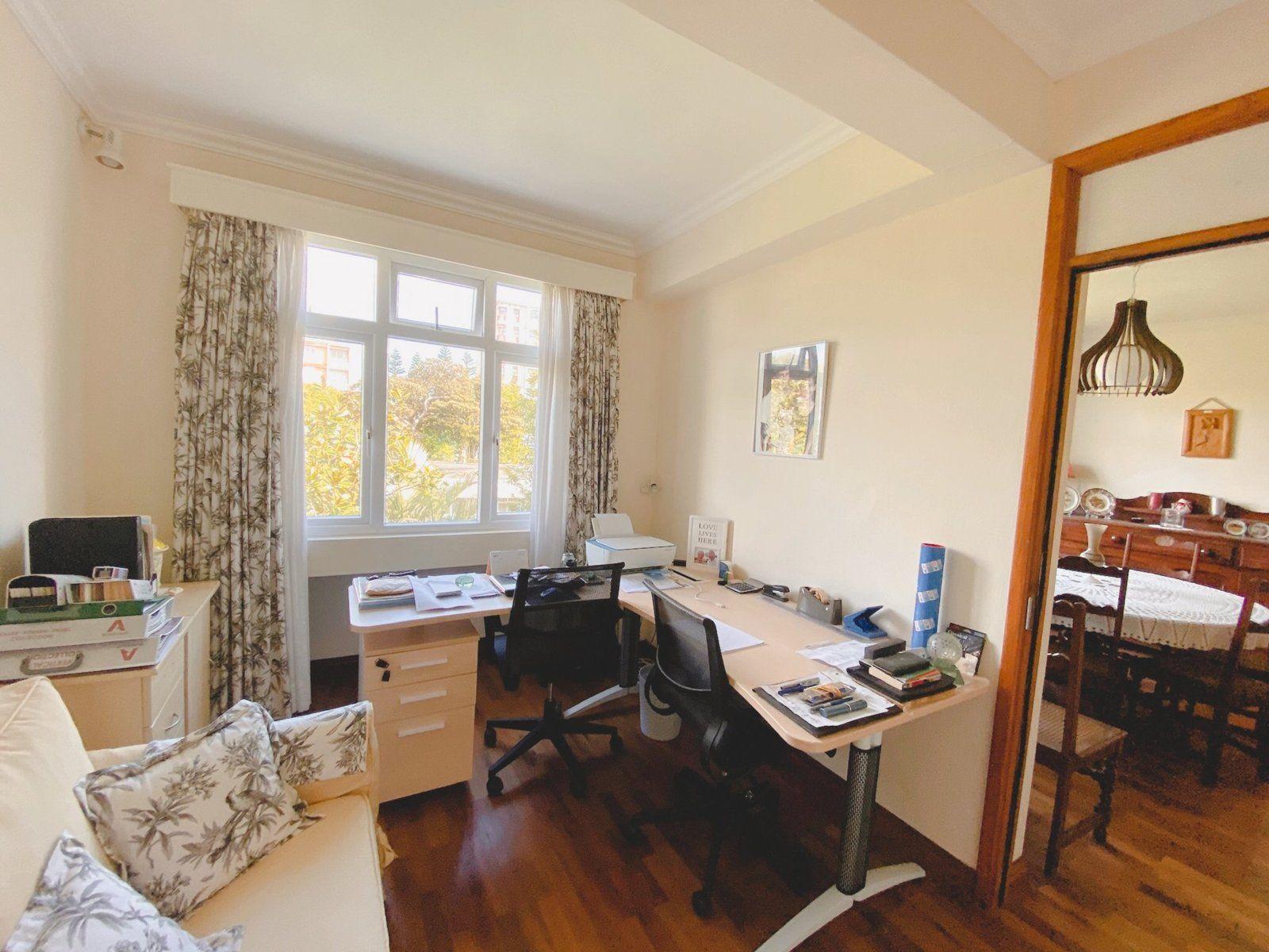 Appartement à vendre 7 165m2 à Ile Maurice vignette-6