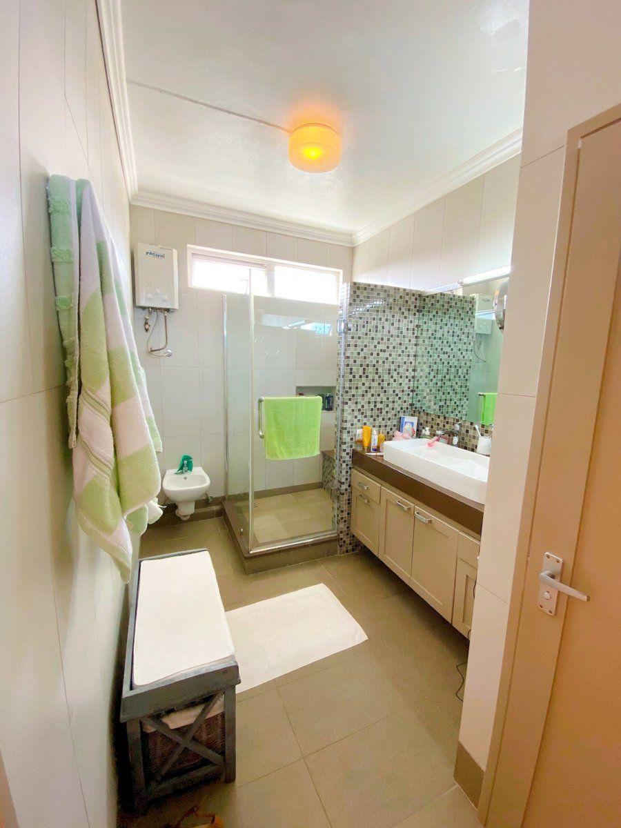 Appartement à vendre 7 165m2 à Ile Maurice vignette-18