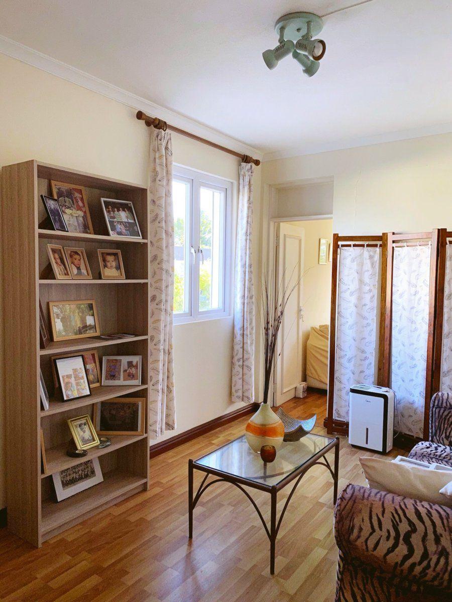 Appartement à vendre 7 165m2 à Ile Maurice vignette-12