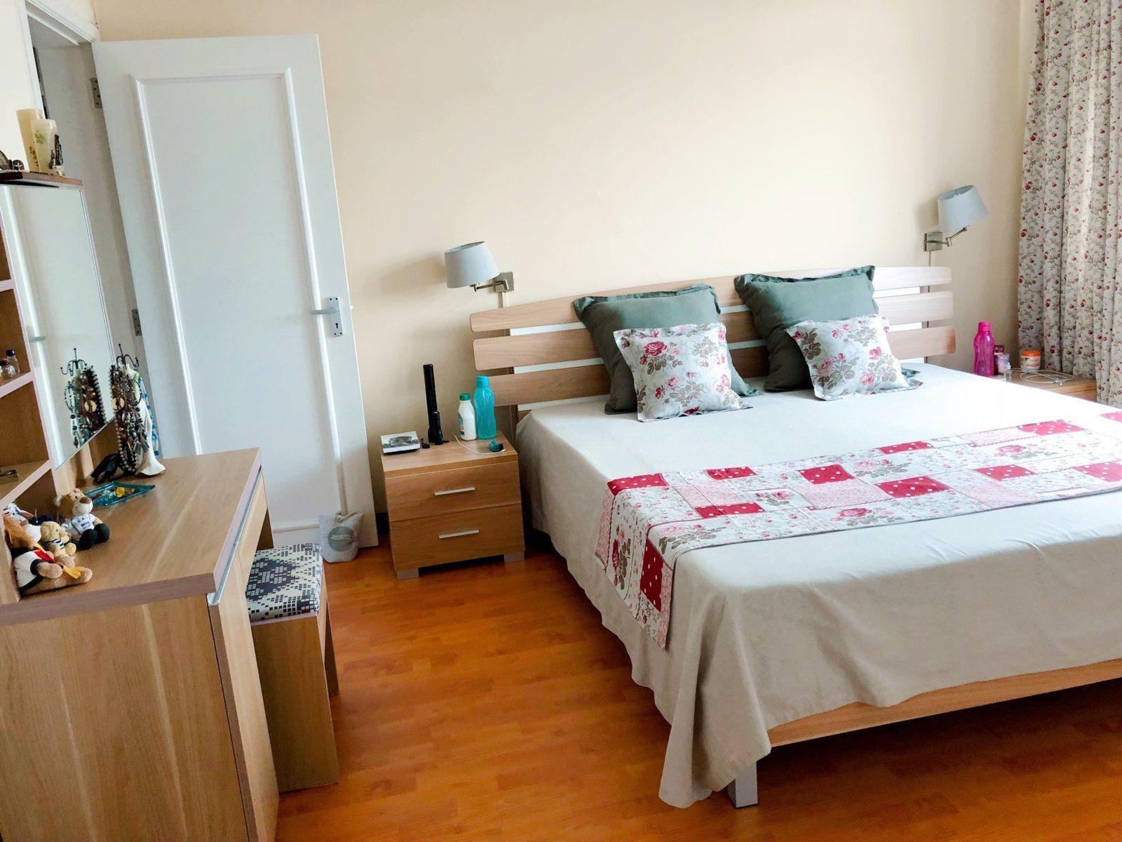 Appartement à vendre 7 165m2 à Ile Maurice vignette-5